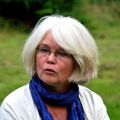 Elna Andersson