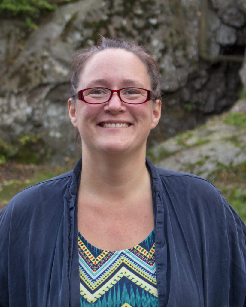 Lotta Westerlund