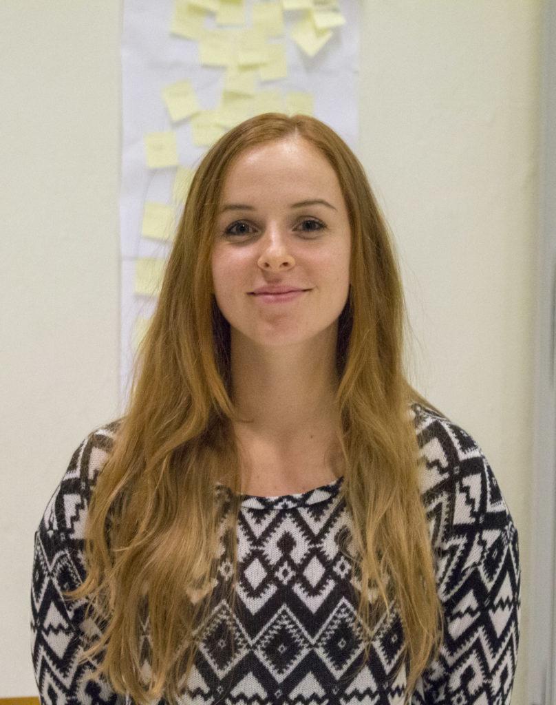 Emma Flokén